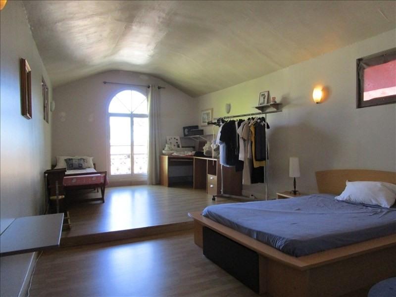 Vente maison / villa Carcassonne 284000€ - Photo 6