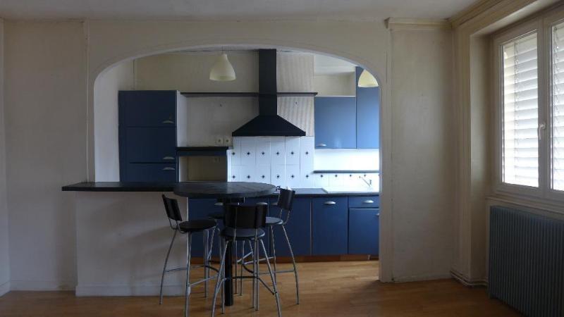 Location appartement Lyon 1er 713€ CC - Photo 8