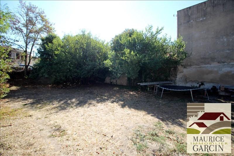 Investimento casa Cavaillon 234300€ - Fotografia 4
