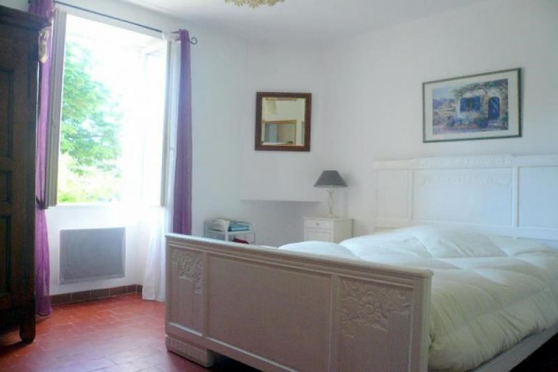 Verkoop  huis Robion 447000€ - Foto 7