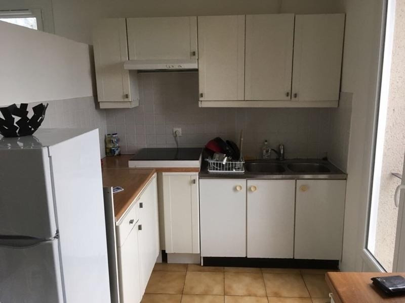 Location appartement Epinay sur orge 680€ CC - Photo 3
