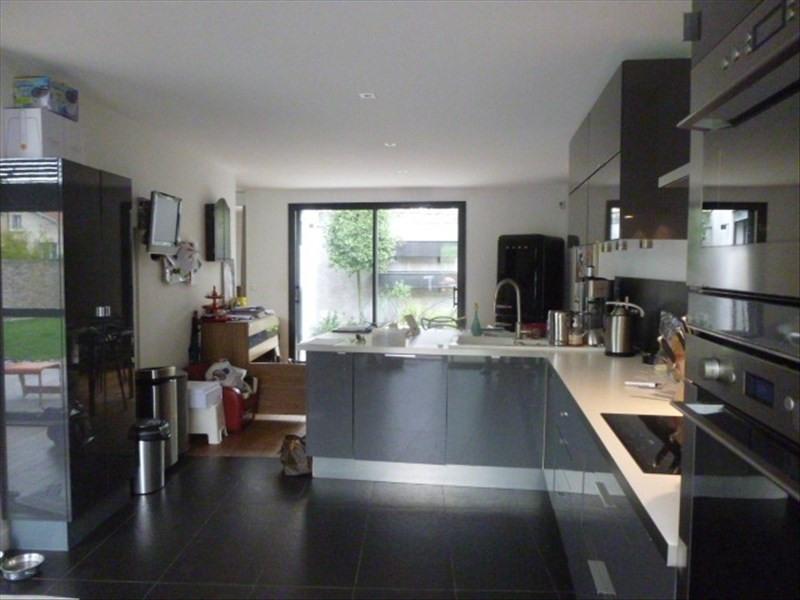 Deluxe sale house / villa Caluire et cuire 1550000€ - Picture 7