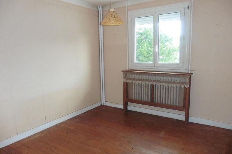 Sale house / villa Pont l abbe 125190€ - Picture 7