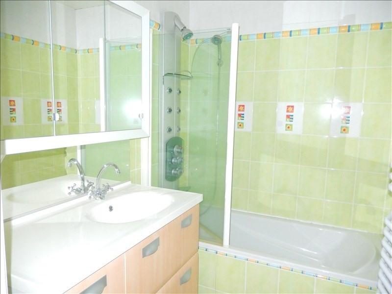 Location appartement Le puy en velay 576,79€ CC - Photo 2