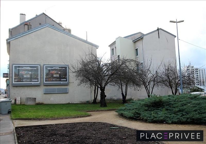 Verkauf mietshaus Nancy 985000€ - Fotografie 2