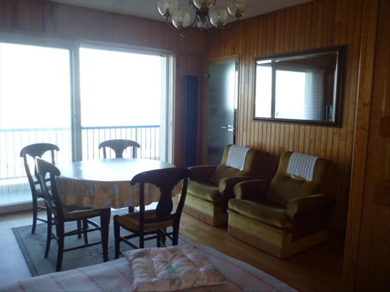 Sale apartment St michel chef chef 101250€ - Picture 2
