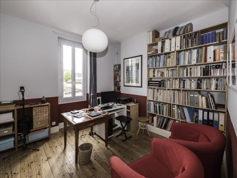 Venta  casa Albi 230000€ - Fotografía 4