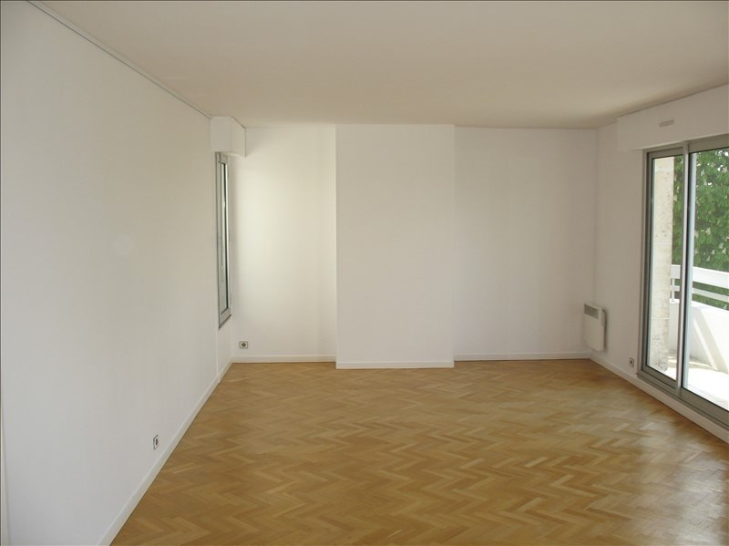 Location appartement St germain en laye 2226€ CC - Photo 4