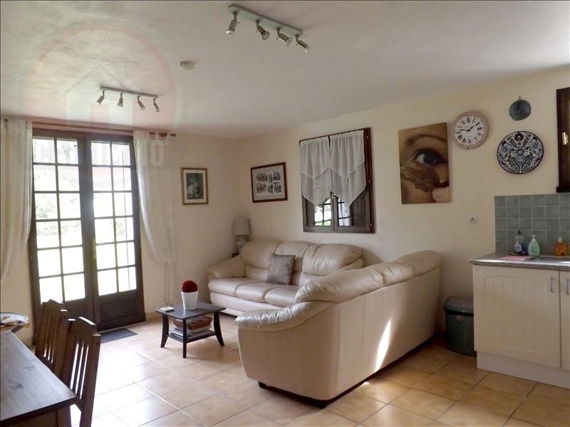 Sale house / villa St sauveur 249500€ - Picture 7