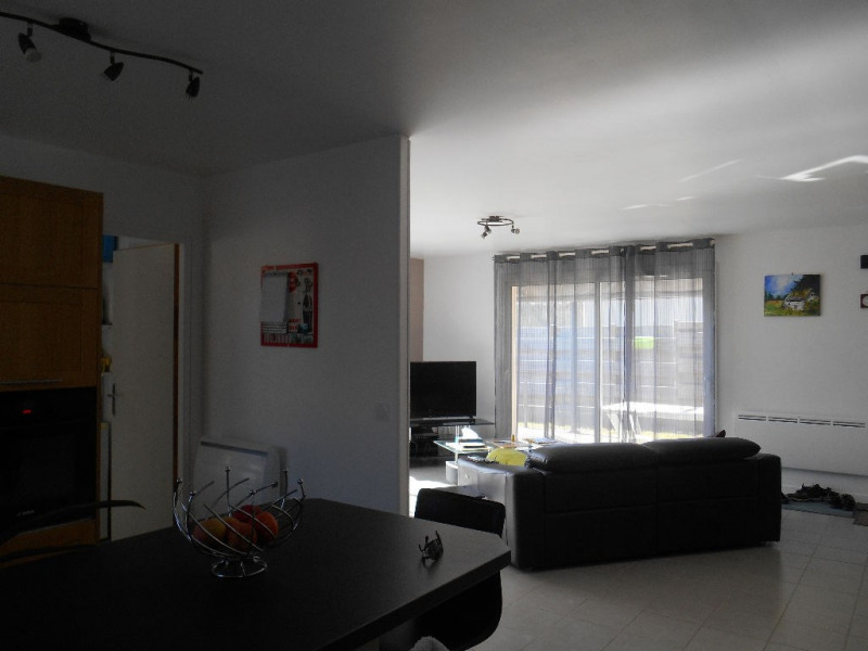 Sale house / villa St selve (secteur) 259 000€ - Picture 10