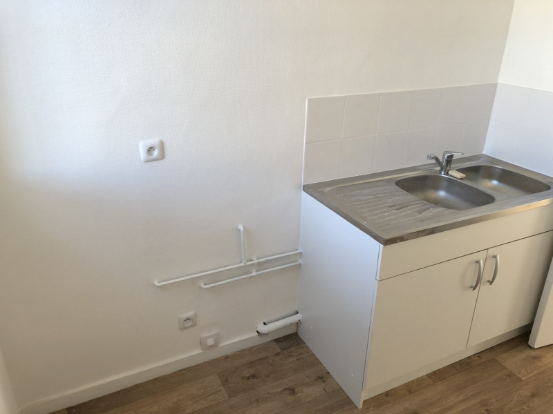 Location appartement Taverny 810€ CC - Photo 6