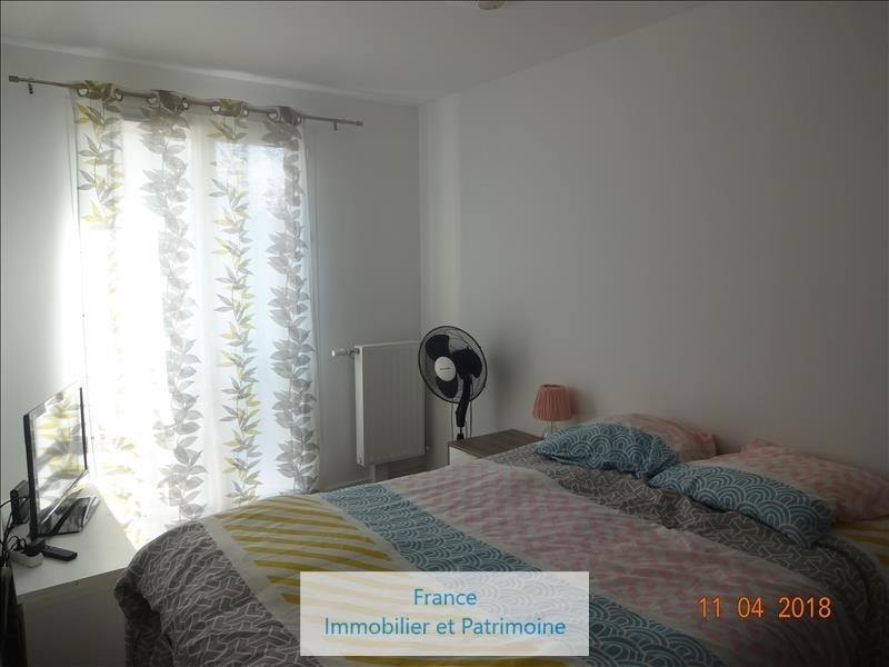 Vente maison / villa Sartrouville 325500€ - Photo 3