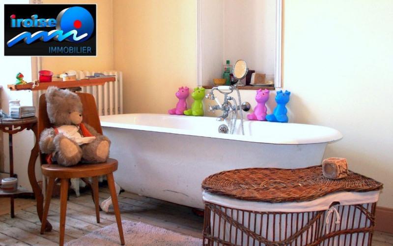 Deluxe sale house / villa Brest 284600€ - Picture 10