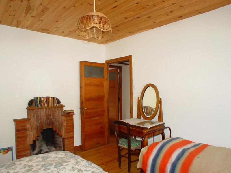 Sale house / villa Le chambon sur lignon 159000€ - Picture 7