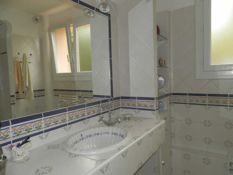 Sale apartment La valette du var 209 000€ - Picture 9