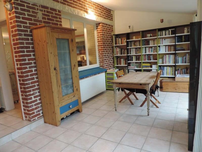 Revenda casa Arras 184000€ - Fotografia 7