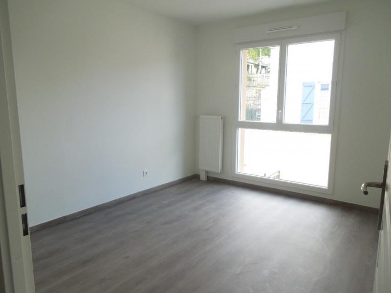 Location appartement Le mee sur seine 895€ CC - Photo 6