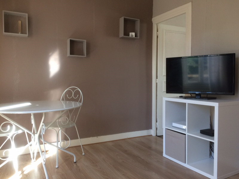 Location appartement Fontainebleau 1 250€ CC - Photo 2