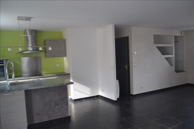 Vente maison / villa Millau 178000€ - Photo 6