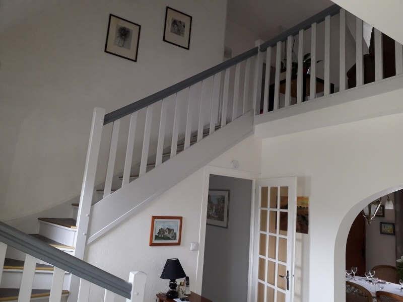 Sale house / villa Meusnes 210940€ - Picture 4