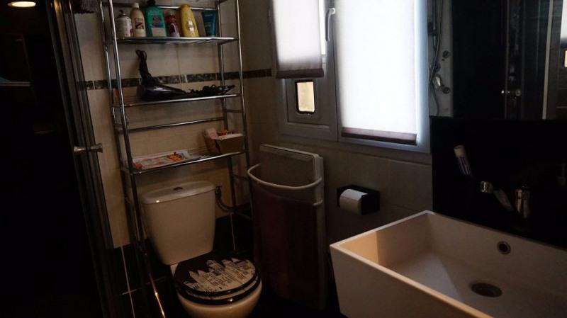 Vente appartement Villeneuve saint georges 122000€ - Photo 5