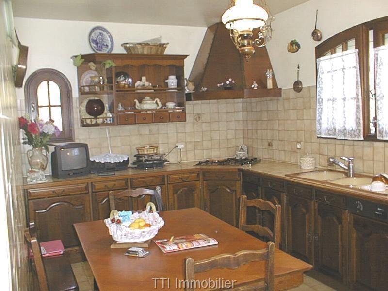 Sale house / villa Plan de la tour 1100000€ - Picture 7