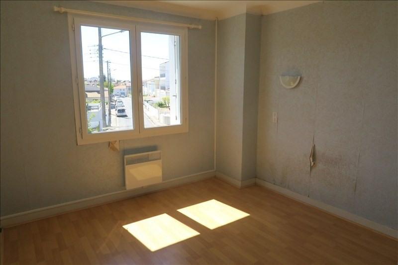 Sale house / villa Royan 164750€ - Picture 6