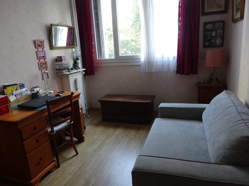 Vente appartement Chelles 176000€ - Photo 5