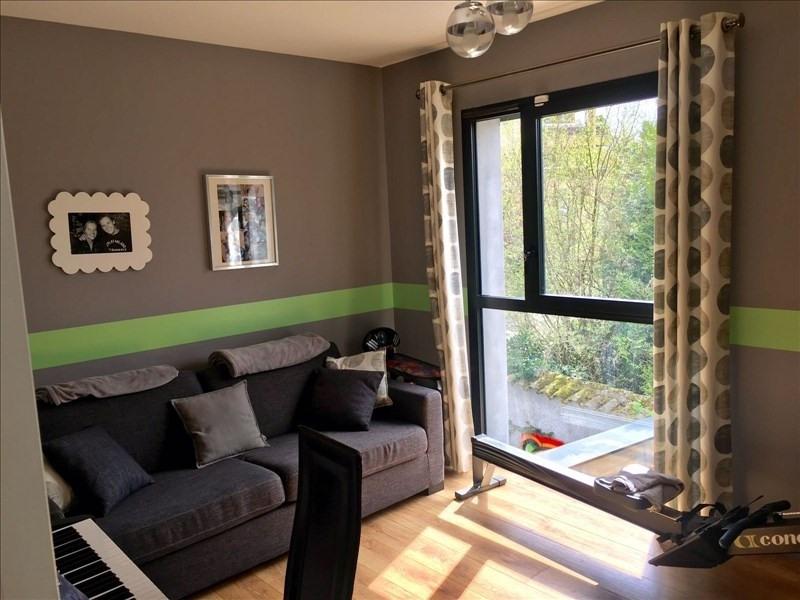 Deluxe sale house / villa Caluire et cuire 1550000€ - Picture 6