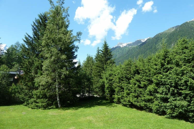 Sale apartment Chamonix mont blanc 415 000€ - Picture 5