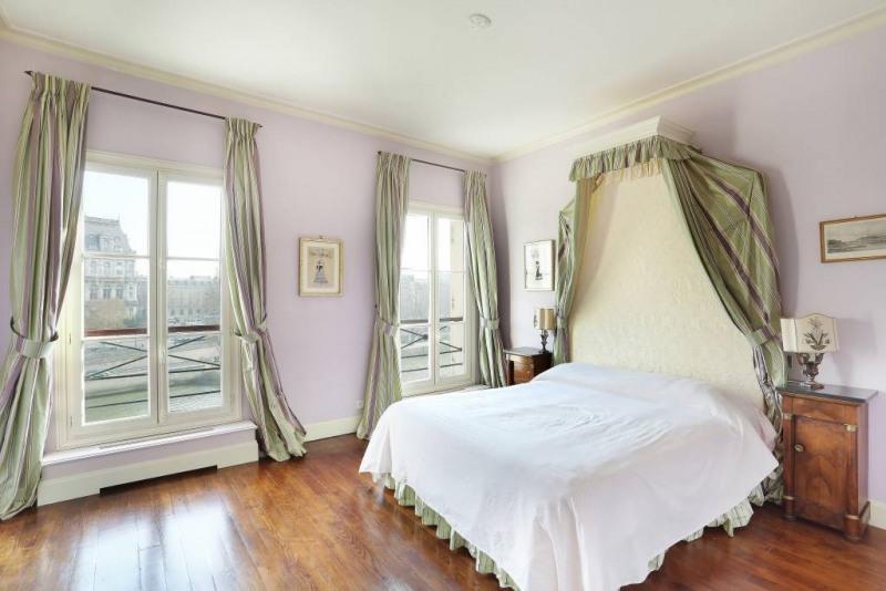 Престижная продажа квартирa Paris 4ème 1800000€ - Фото 8
