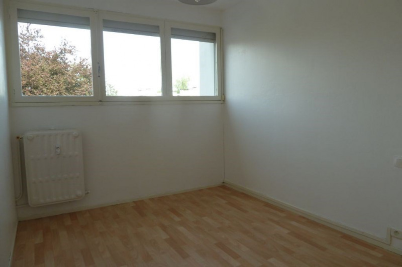 Rental apartment Toulouse 821€ CC - Picture 5