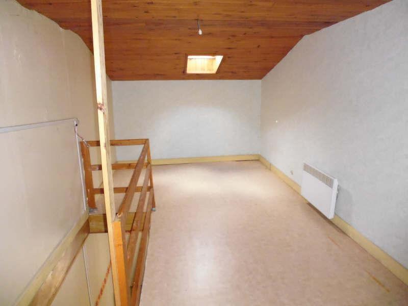 Vente maison / villa Poitiers 199900€ -  5