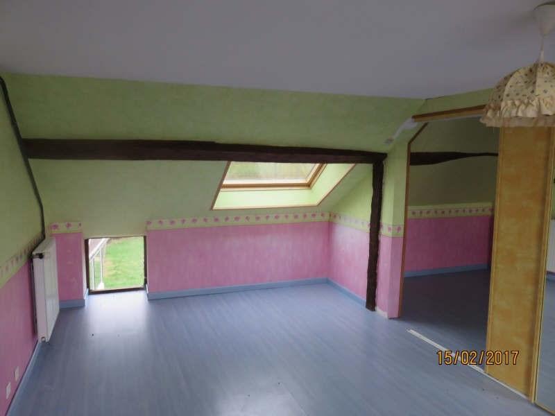 Venta  casa Alencon 189000€ - Fotografía 6