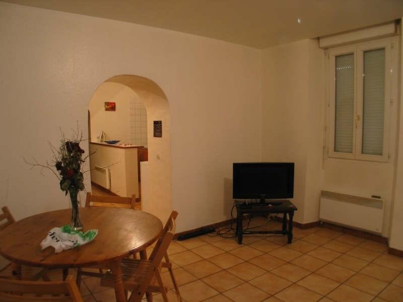 Investment property building Secteur de mazamet 280000€ - Picture 1