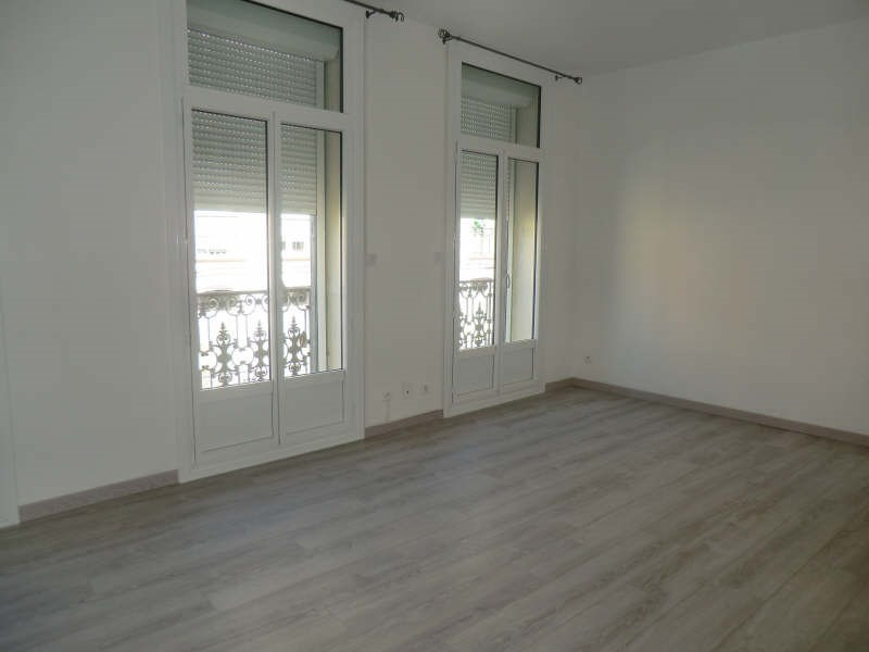 Sale building Perpignan 499 000€ - Picture 9