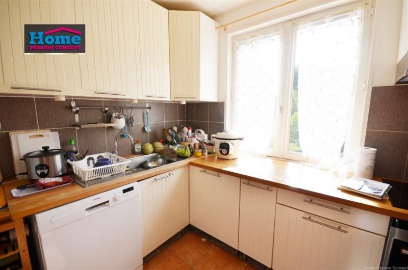 Vente maison / villa Rueil malmaison 1450000€ - Photo 4