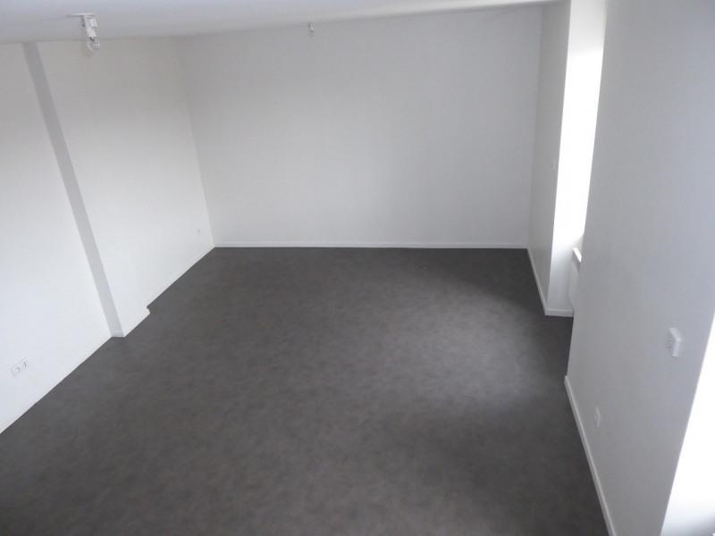 Location appartement Vogüé 510€ CC - Photo 5