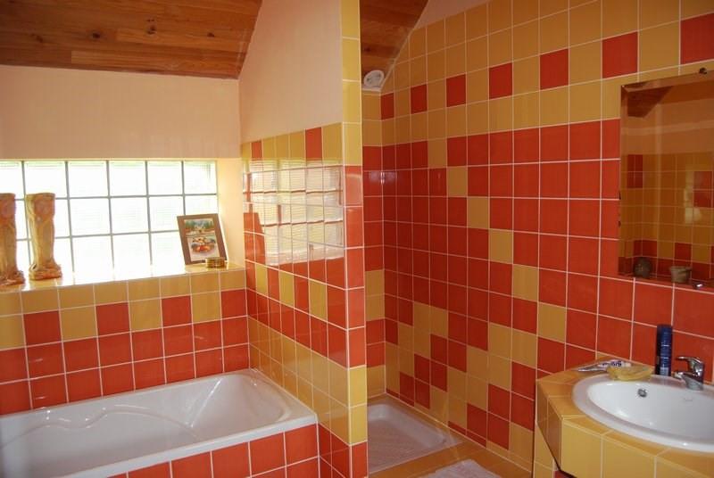 Vente de prestige maison / villa Blainville sur mer 906250€ - Photo 8