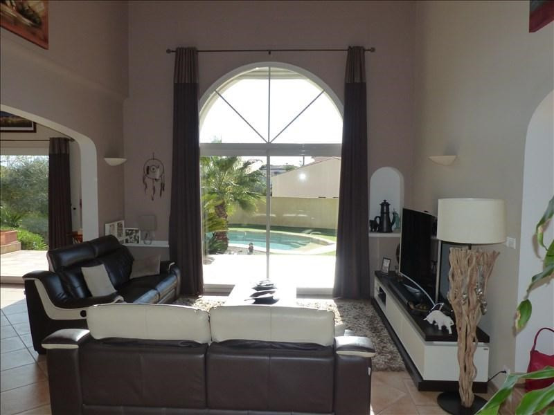 Deluxe sale house / villa Beziers 595 000€ - Picture 7