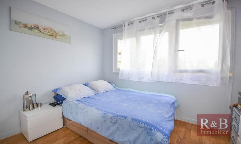 Sale apartment Plaisir 202000€ - Picture 6
