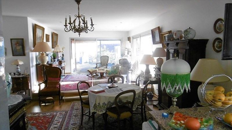 Vente de prestige appartement Pau 439000€ - Photo 2