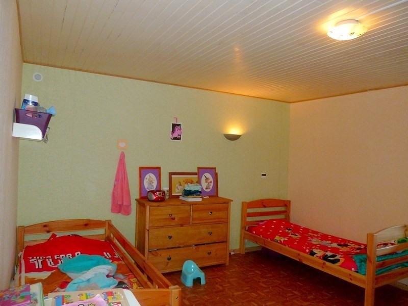 Vente maison / villa Montrevel en bresse 119000€ - Photo 5
