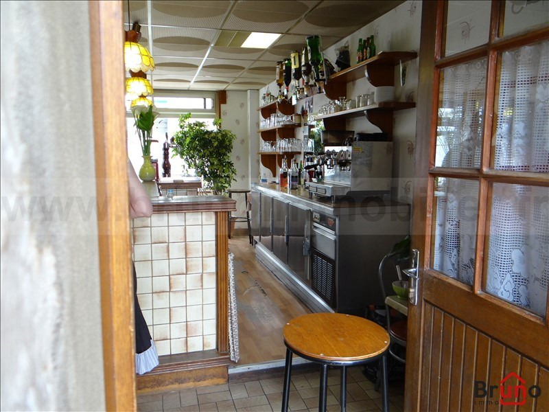Vente fonds de commerce boutique Rue 157 000€ - Photo 2