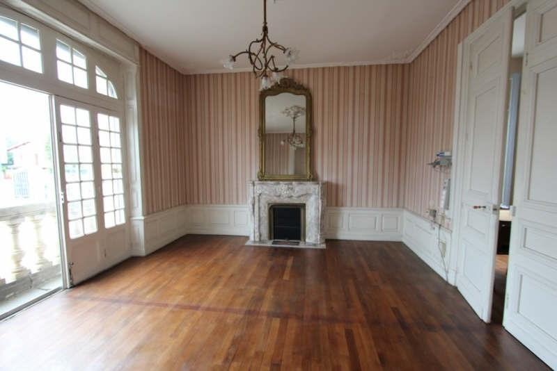 Produit d'investissement maison / villa St palais 384000€ - Photo 6