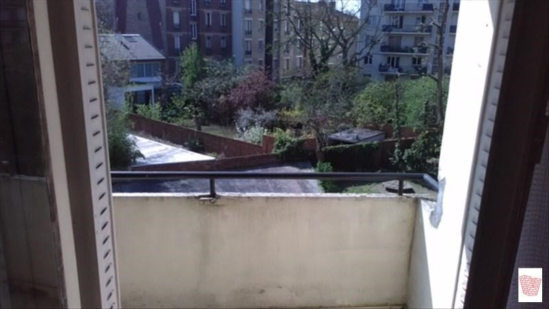 Sale apartment Colombes 297 000€ - Picture 7