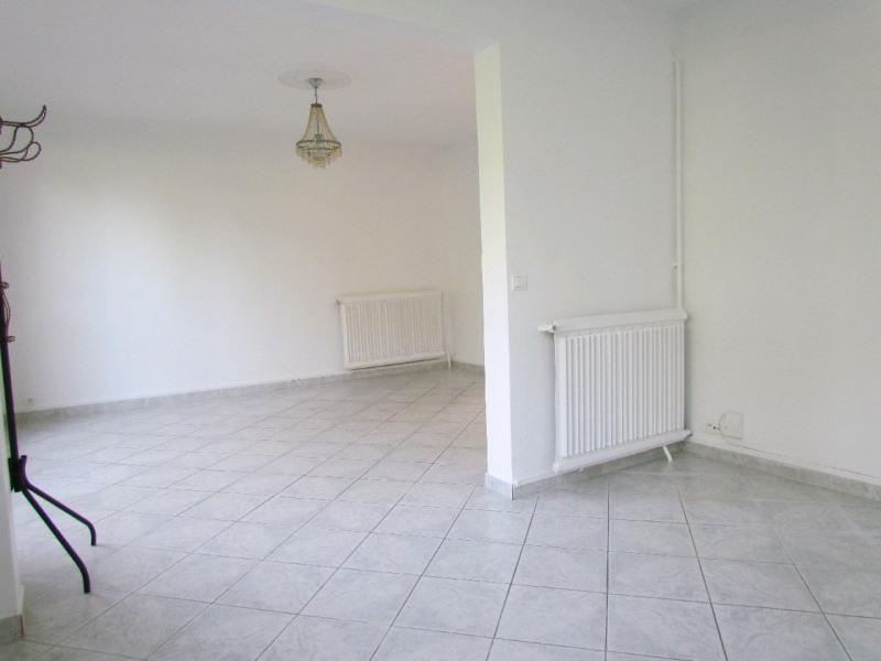 Vente appartement Champigny sur marne 222500€ - Photo 3