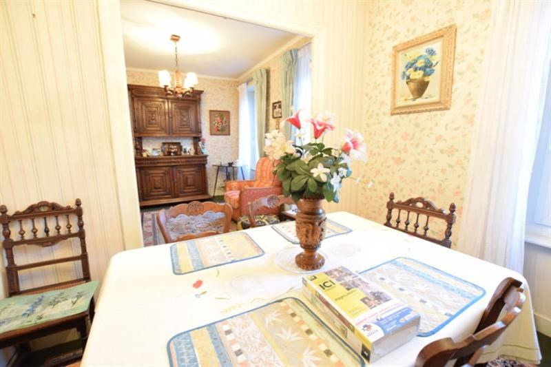 Vente appartement Brest 72600€ - Photo 4