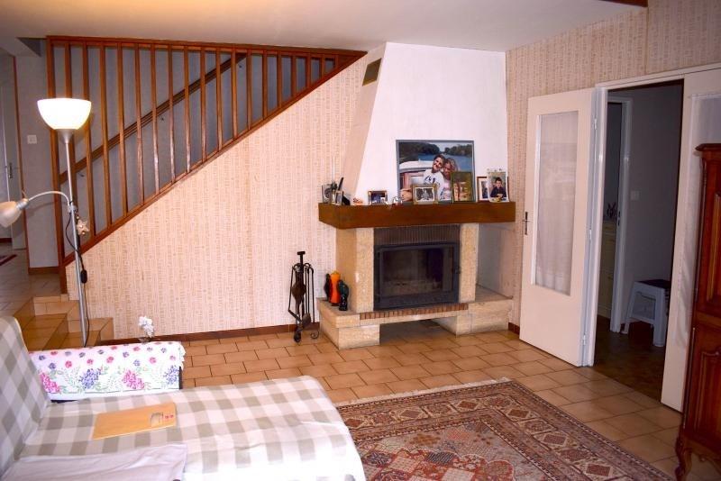 Vente maison / villa Blois 199900€ - Photo 5