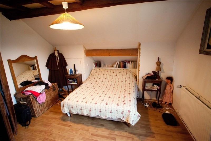 Vente maison / villa Bonneuil en valois 200000€ - Photo 10